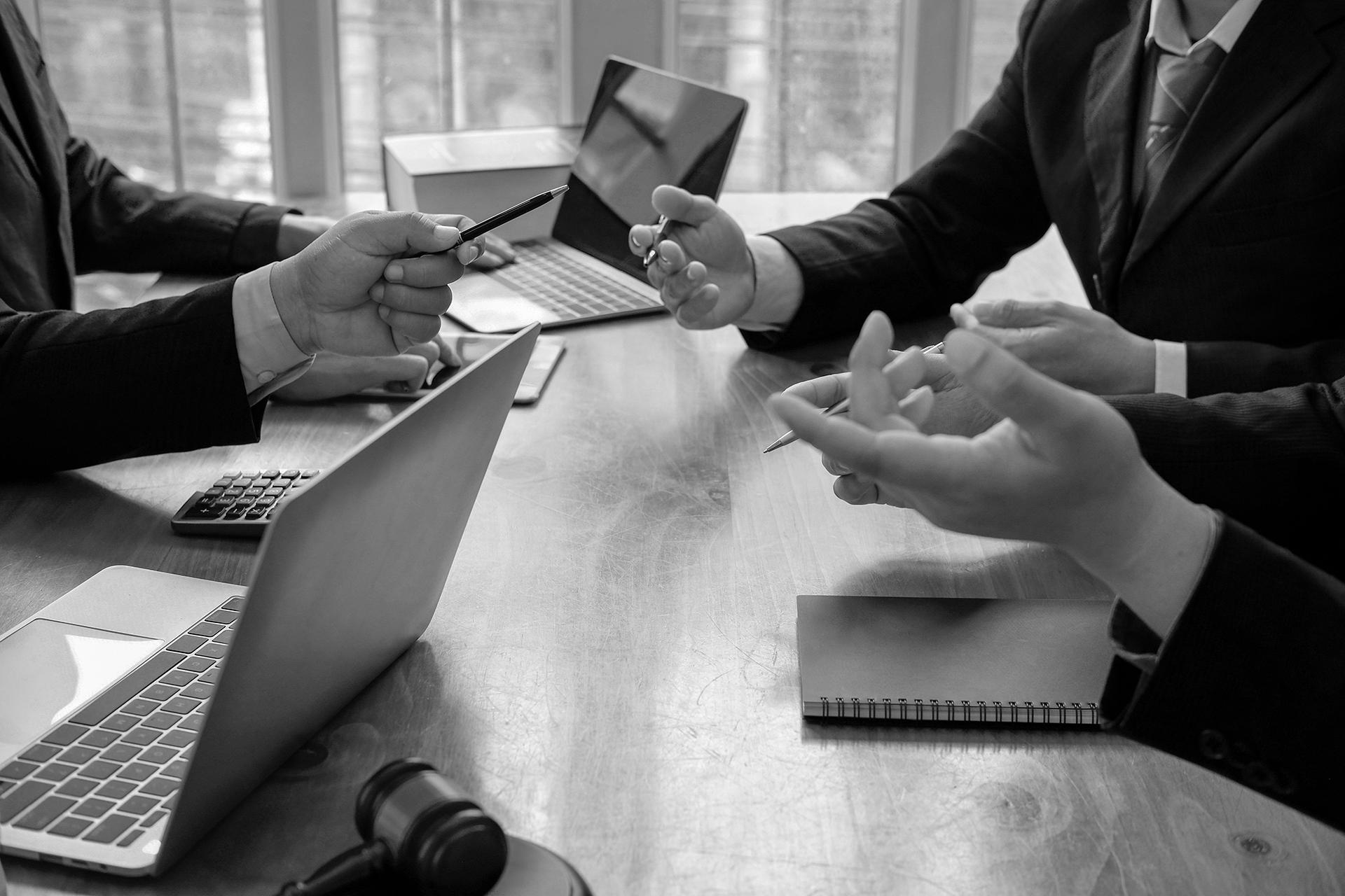 Face à la crise sanitaire et économique, quels sont les moyens alternatifs au licenciement?